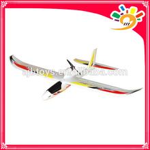 Joysway 6102 Performer 1100 2.4Ghz RTF Mode 2 RC Glider