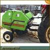BWSF-0850 farm machinery tractor hay bailers