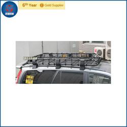 China manufacturer car roof rack