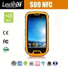 ntn bearing distributor 5c i5 mtk6572 phone