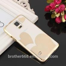 Professional design OEM/ODM unique design China mobile phone case