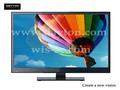 projeto o mais novo 42 televisão lcd tv normal com o preço
