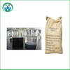 high polymer industrial product nonionic polyacrylamide pam