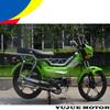 New Popular Motorbike For Children Sale