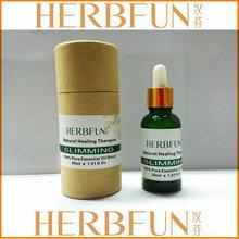 Herbfun pure essential oil for slimming