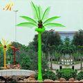 venda quente tipos de palmeira