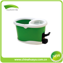 cosway spin mop on sale HY-H011