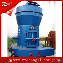 stone raymond mill,mini raymond mill,kaolin raymond mill