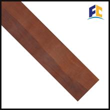 lowes uniclic soundproof parquet vinyl plank tile flooring