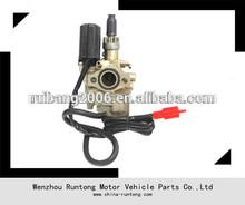 50cc dirt bike engine carburetor