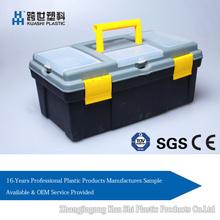 2014 new design hot sale tool mate us tool boxes waterproof