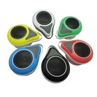 cheap bluetooth stereo speakers water proof IPX 7