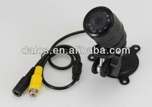 Waterproof 9IR LED nigh vision Reverse Car Camera