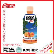 M-Houssy coconut water coconut uae