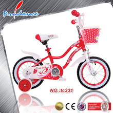 chinese bicycles/ manufacture produce kids bicycle