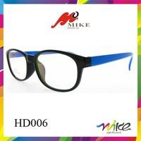 2014 german eyewear frame,italy design rimless glasses,square eyeglass frames