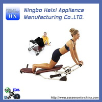 Top grade new products easy shaper manual