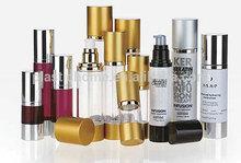 15ml 30ml 50ml 100ml airless bottle cosmetic