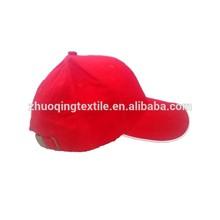 factory direct football cap