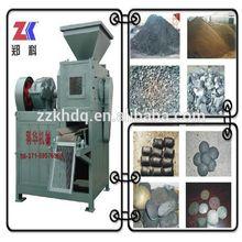 anthracite coal, anthracite briquette ball maker for sale in Mongolia, Brazil