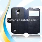OEM & ODM acceptable new design for samsung galaxy s4 siv mini i9190