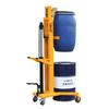 Hydraulic Drum truck DT450C