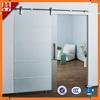 sliding glass frameless shower doors
