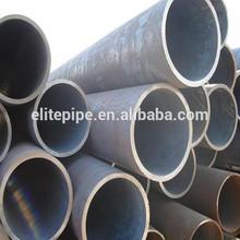 China pipe ASTM A608 cast lron chromium nickel high alloy tubing HE35 HH30 HK30 HK40 HL30 HL40 HN40 HT50 HU50