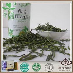 191 Zhejiang hangzhou famous green tea