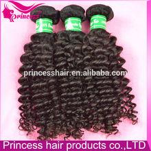 Cheap hair salons wholesale Shopping shop human hair online