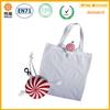 Eco Friendly Reusable Tote Bag Grocery Foldable Shopping Bag