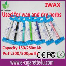 Find canadian distributors for disposable vapor and herb vaporizer e cigarette