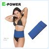2014 new waist belt, waist belt for back pain,waist trimmer belt China main manufacturer