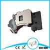 For Ps2 Lens KSM-430AAA optical pickup