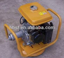 45 Years Manufacturer SANFAN GROUP ZNR50 Vibrating Power Source