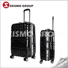 customized wedding luggage tags decorative luggage set
