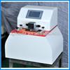 most popular and economic Ink Rubbing FastnessTesting Instrument
