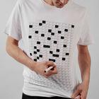 t-shirt production turkey/ old skull t-shirt/ funny t-shirts