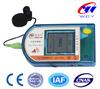 Science\Physics Educational School Laboratory Equipment Sound wave Sensor