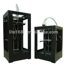 metallo stampante 3d stampante per la vendita
