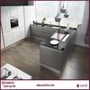 Newest affordable mdf modern living room furniture partition cabinet