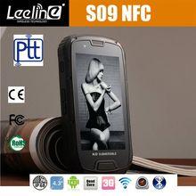 united states distributors star n9776 mtk6577 6.0 inch screen smartphone