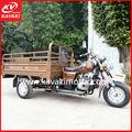 الميكانيكية الثلاثيه/ 3 عجلة دراجة نارية/ triciclo الصينية مصنع قطع الغيار