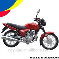 TITAN150cc Motorcycle On Sale 150cc TITAN Street Model Motorcycle