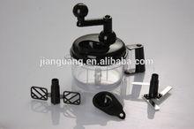 Hot selling for kitchen salad quick grinder