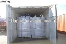 De amonio ma-1 lignosulfonato de dextrosa de cargill