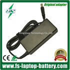 19.5V 3.34A 65W AC Adapter Charger For Dell Precision M20 M65 laptop