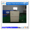 x-ray security inspection system for airport