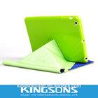 universal tablet case, case for lenovo a706