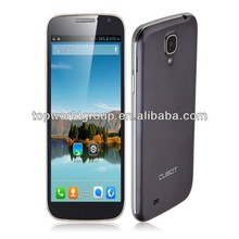 China factory Cubot P9 5.0 Inch Smart Phone With Android 4.2 CPU MTK6572W Dual Core Dual Sim Card 3G GPS 512MB+4GB